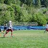 2011Tahoe-Lacrosse-217