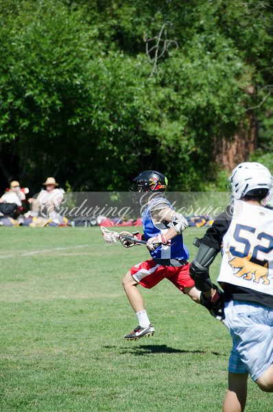 2011Tahoe-Lacrosse-141