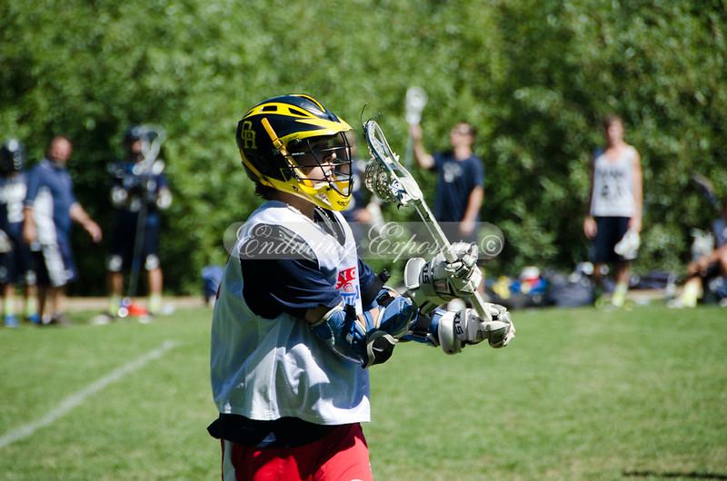 2011Tahoe-Lacrosse-209