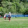 2011Tahoe-Lacrosse-216