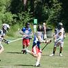2011Tahoe-Lacrosse-177