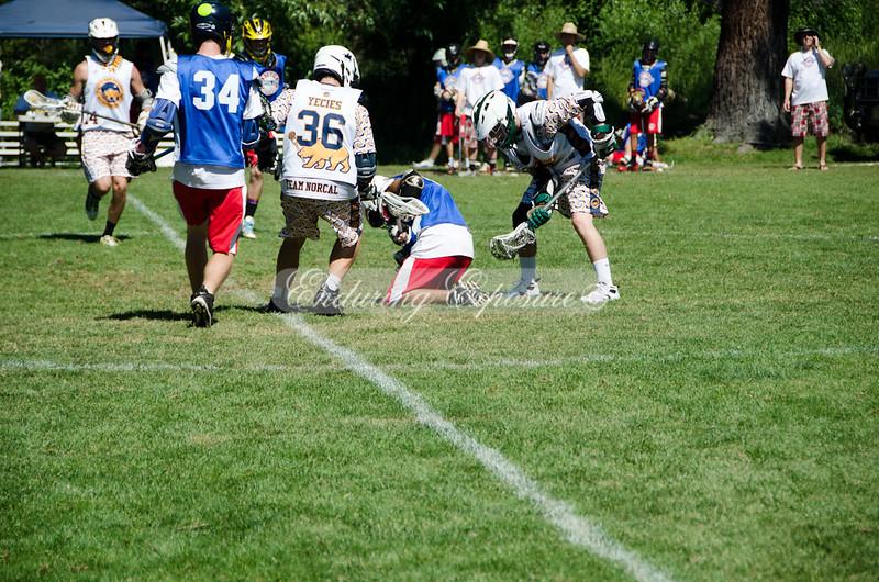 2011Tahoe-Lacrosse-175