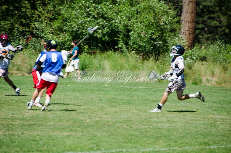 2011Tahoe-Lacrosse-185