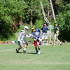 2011Tahoe-Lacrosse-126