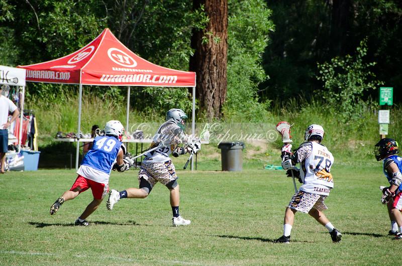 2011Tahoe-Lacrosse-120