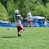2011Tahoe-Lacrosse-206