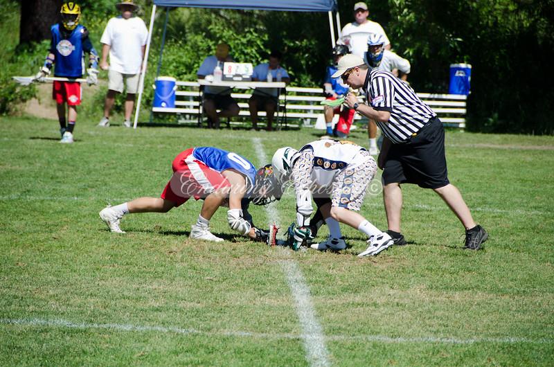 2011Tahoe-Lacrosse-148