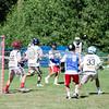 2011Tahoe-Lacrosse-130