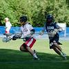 2011Tahoe-Lacrosse-280