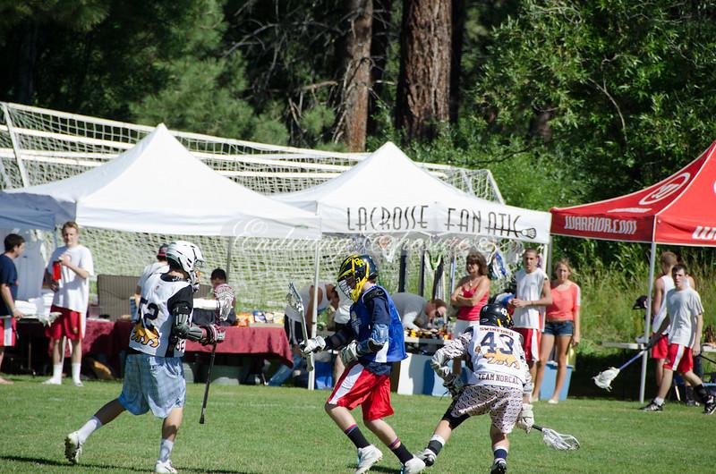 2011Tahoe-Lacrosse-101