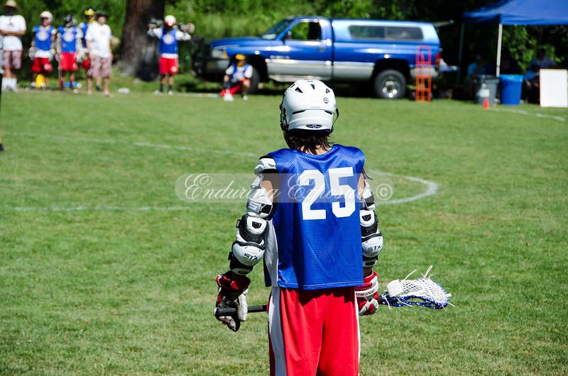 2011Tahoe-Lacrosse-147