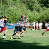 2011Tahoe-Lacrosse-263