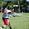 2011Tahoe-Lacrosse-211