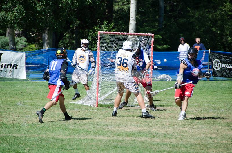 2011Tahoe-Lacrosse-144