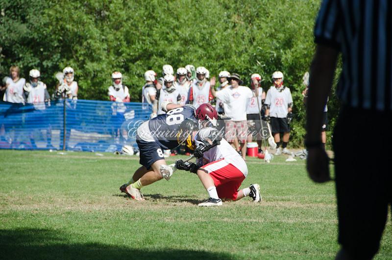 2011Tahoe-Lacrosse-279