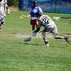2011Tahoe-Lacrosse-184