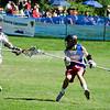 2011Tahoe-Lacrosse-113