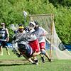 2011Tahoe-Lacrosse-284