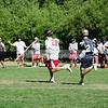 2011Tahoe-Lacrosse-251