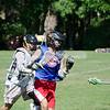 2011Tahoe-Lacrosse-153