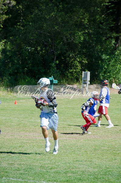 2011Tahoe-Lacrosse-139