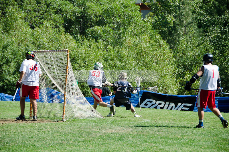 2011Tahoe-Lacrosse-257