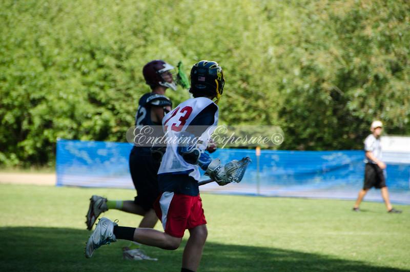 2011Tahoe-Lacrosse-274