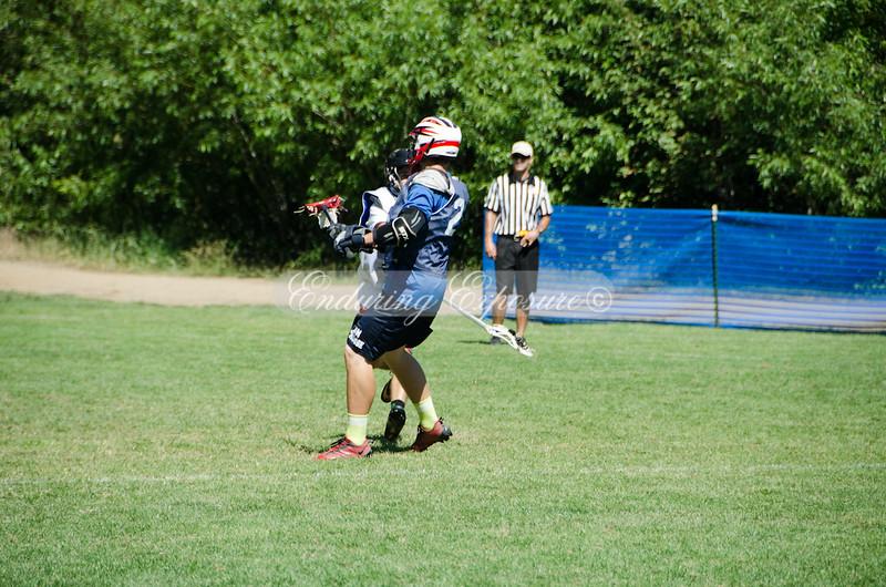 2011Tahoe-Lacrosse-208
