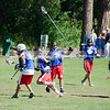 2011Tahoe-Lacrosse-115