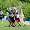 2011Tahoe-Lacrosse-283