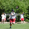 2011Tahoe-Lacrosse-237