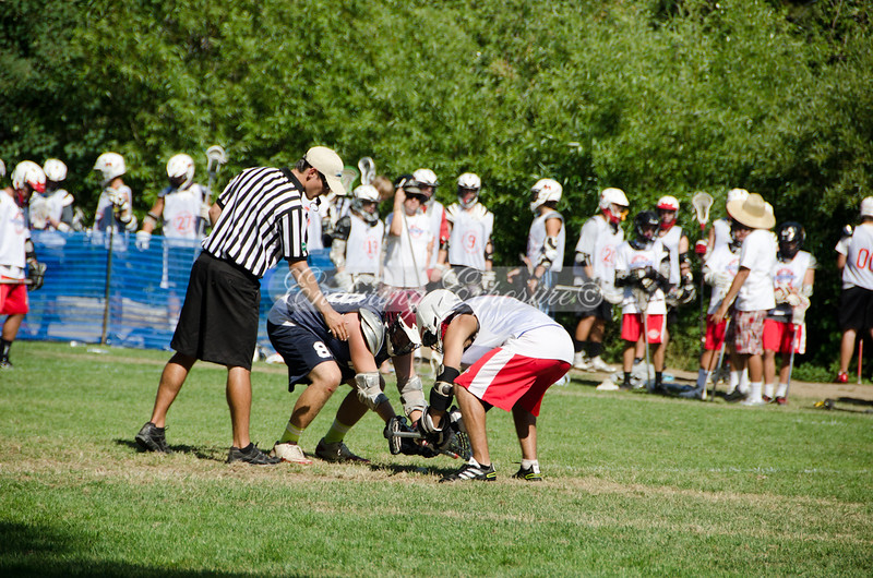 2011Tahoe-Lacrosse-272