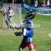 2011Tahoe-Lacrosse-181