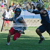 2011Tahoe-Lacrosse-240