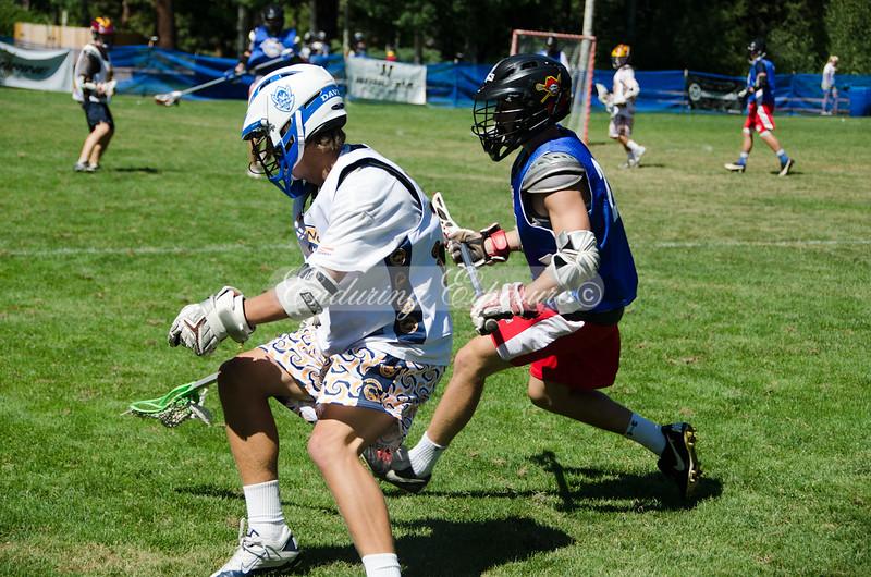 2011Tahoe-Lacrosse-179