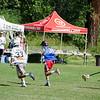 2011Tahoe-Lacrosse-116