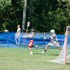 2011Tahoe-Lacrosse-132