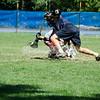 2011Tahoe-Lacrosse-219