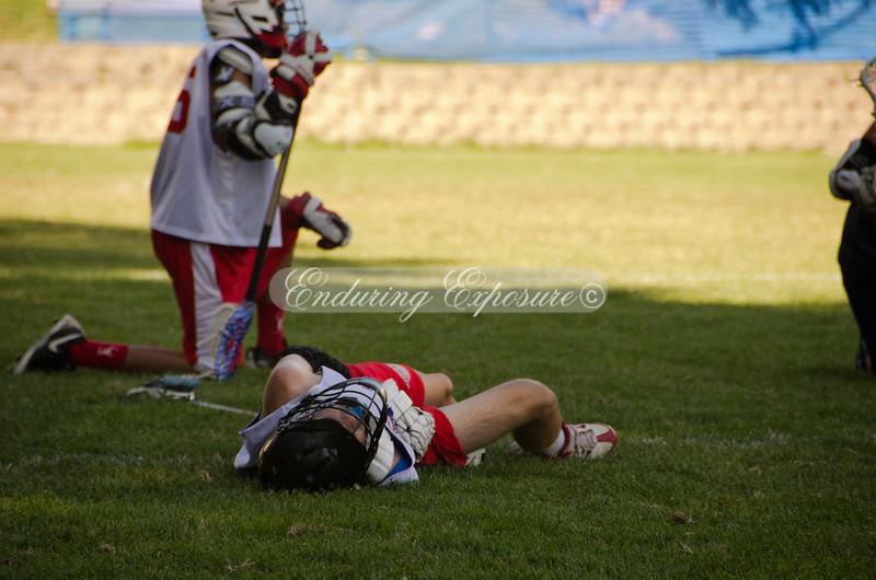 2011Tahoe-Lacrosse-247
