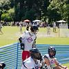 2011Tahoe-Lacrosse-200