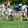 2011Tahoe-Lacrosse-187