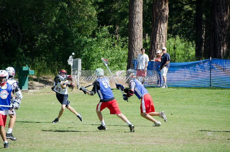 2011Tahoe-Lacrosse-114