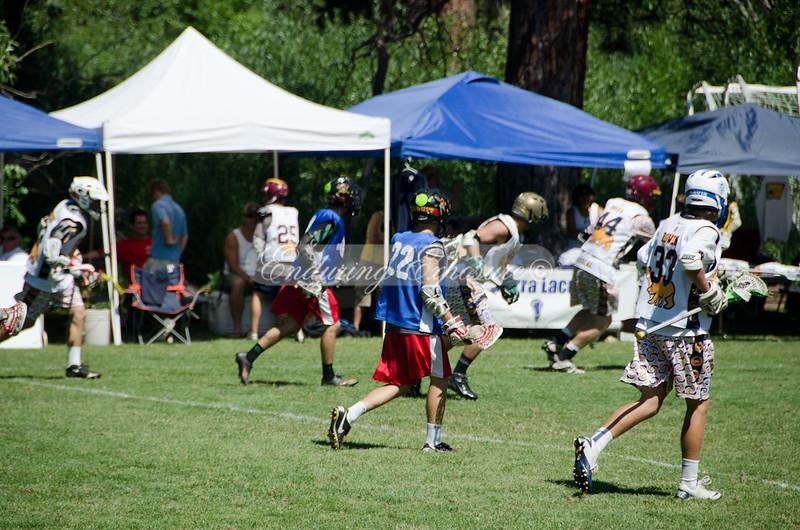 2011Tahoe-Lacrosse-192