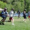2011Tahoe-Lacrosse-233
