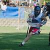2011Tahoe-Lacrosse-241