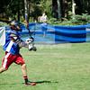 2011Tahoe-Lacrosse-133
