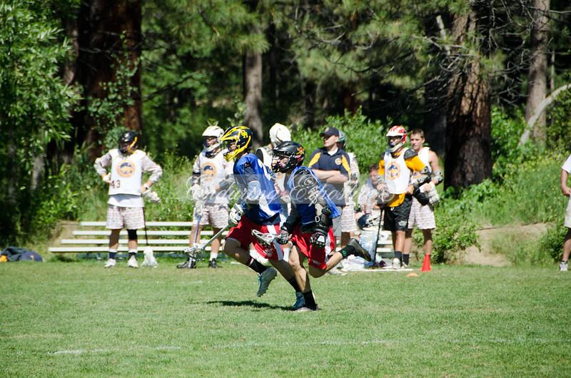 2011Tahoe-Lacrosse-176