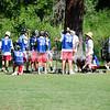 2011Tahoe-Lacrosse-138