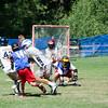 2011Tahoe-Lacrosse-129