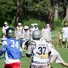 2011Tahoe-Lacrosse-143